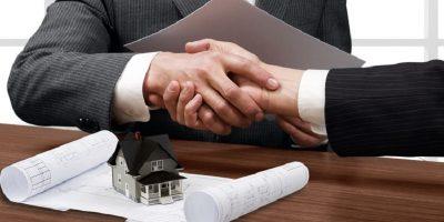 Quel est vraiment le rôle du courtier immobilier