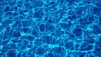 Comment bien aspirer la piscine ?