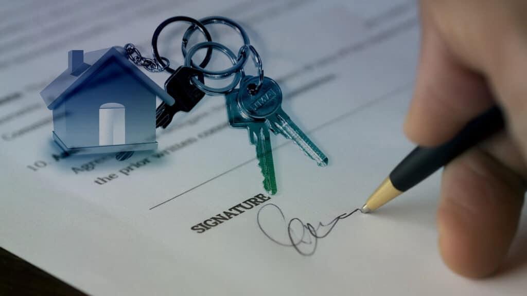 Comment choisir la bonne agence immobilière ?
