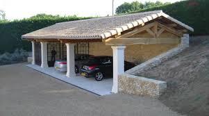 Comment rénover une toiture ?