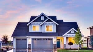 Construction d'une maison dans le nord : cette confiance un spécialiste !