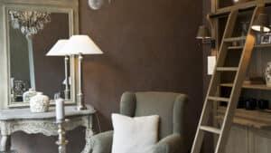 Décoration d'intérieur : comment choisir ses meubles?
