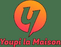 Youpi La Maison