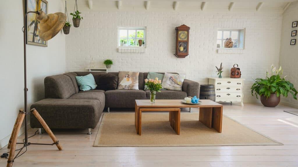 Pourquoi consulter des blogs pour décorer sa maison?