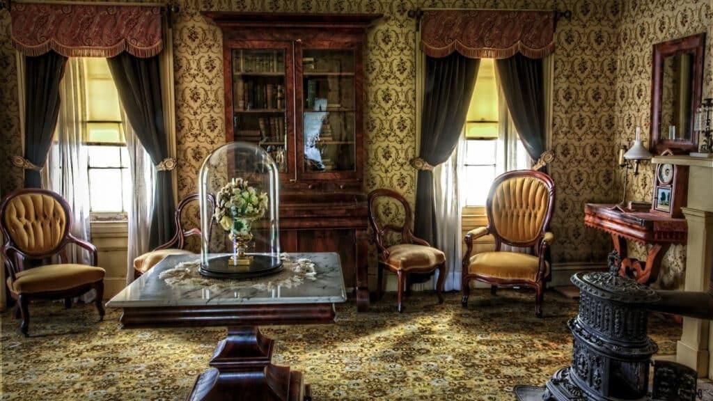 Pourquoi consulter un guide en ligne pour aménager sa maison?