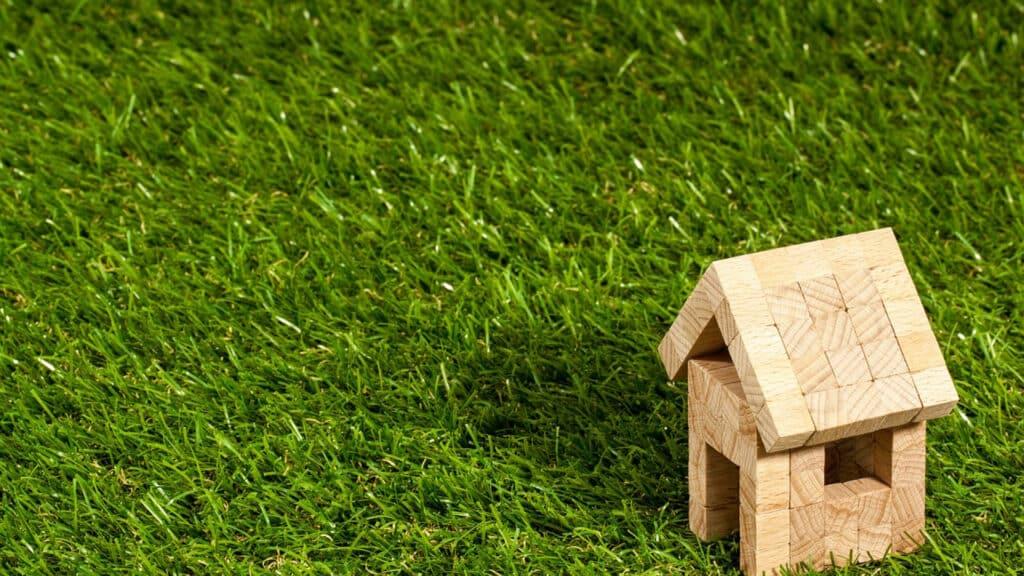 Pourquoi investir dans l'immobilier à la Madeleine ?
