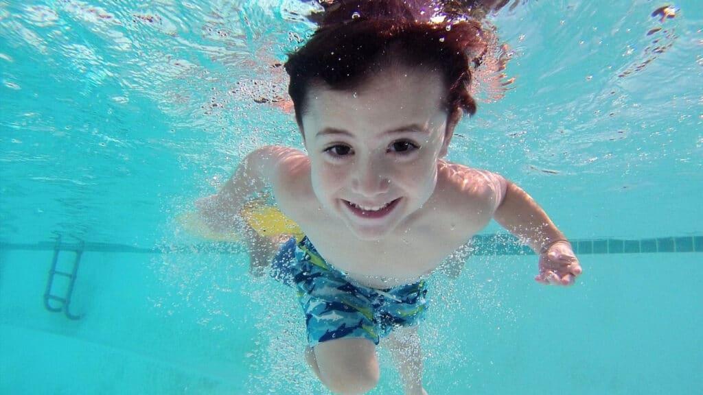 Pourquoi opter pour une piscine hors-sol?